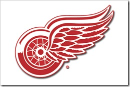 redwings logo - smaller